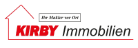 Kirby Immobilien